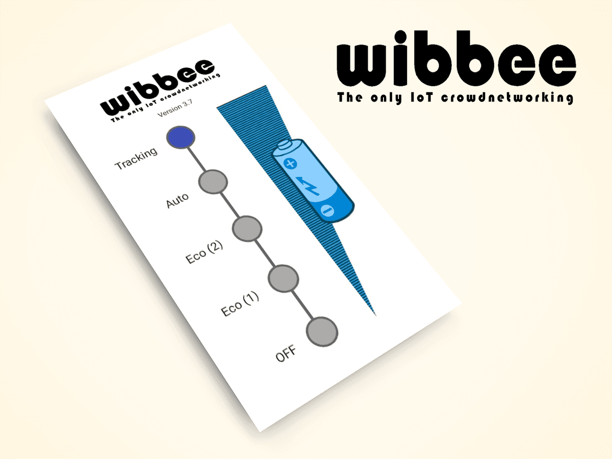 Wibbee-version-3
